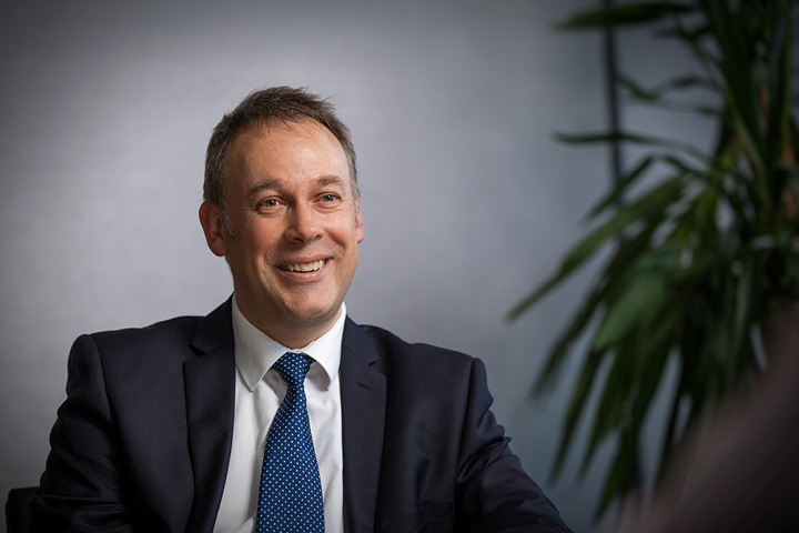 New client wins help power Anderson Strathern to strong first half financial results