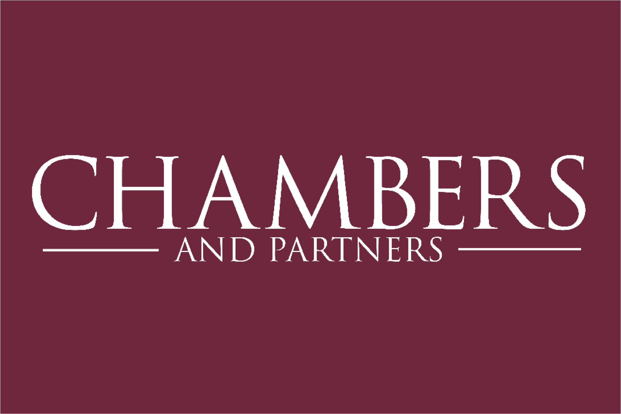 Anderson Strathern shines in Chambers 2020 with six departments and eight individuals ranked Band 1