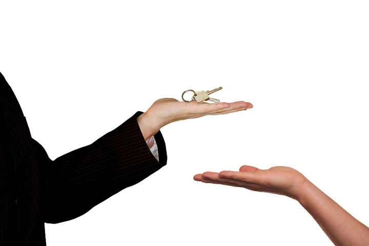 A tax guide for first time home buyers