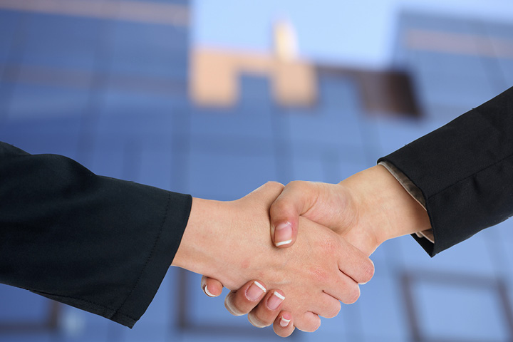 Succession planning and employee ownership trusts