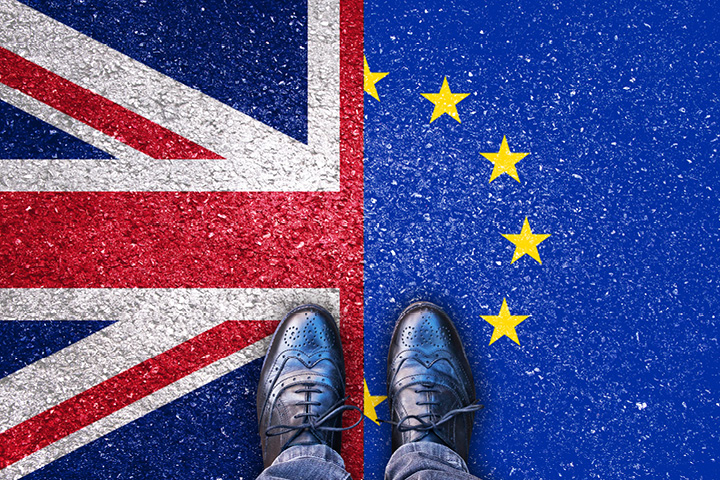 What your business needs to know about the Brexit deal