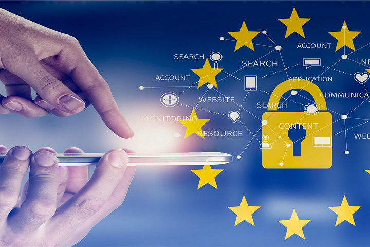UK Data Protection Law after Brexit