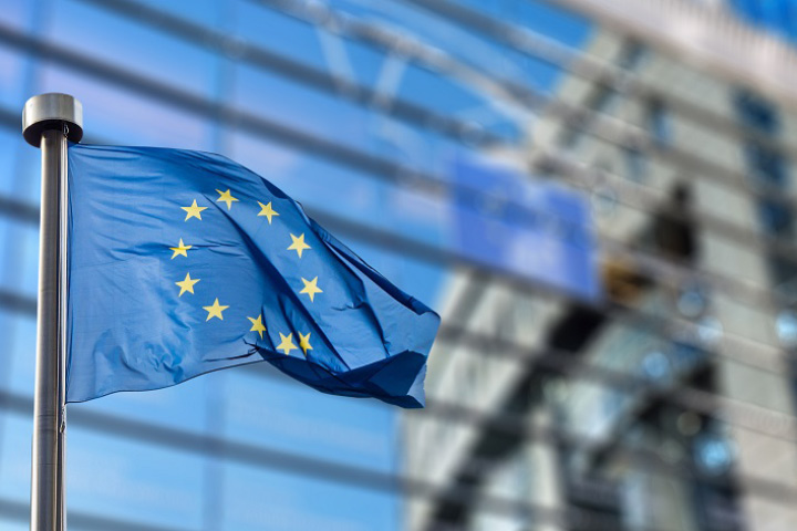 UK Government Brexit Professional Advice Grants for SMEs
