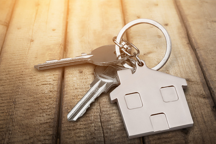 Residential property letting – it's a taxing time for landlords