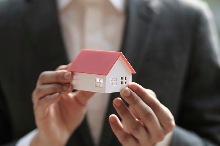Take the legal route to avoid cohabitation pitfalls