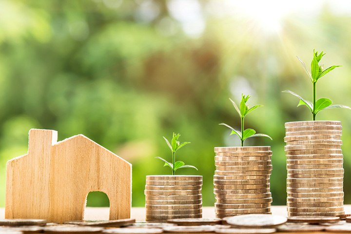 Tax on residential property investment – a tax on all your houses