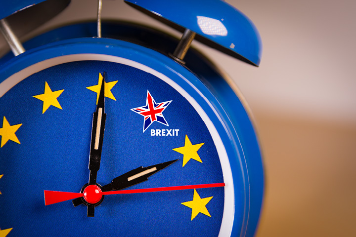 EU citizens don't have long to ensure they can stay in UK
