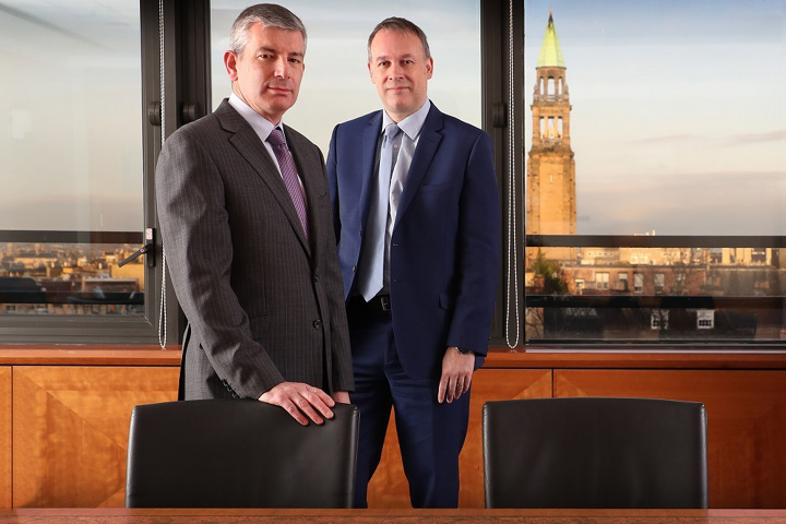 Anderson Strathern rolls out Business Resilience Unit in face of Covid-19 crisis