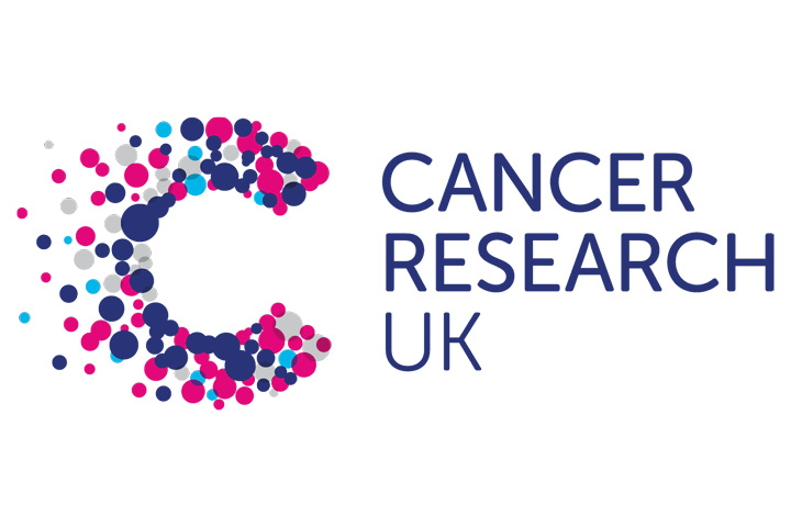 Anderson Strathern announces Cancer Research UK as its new charity of the year