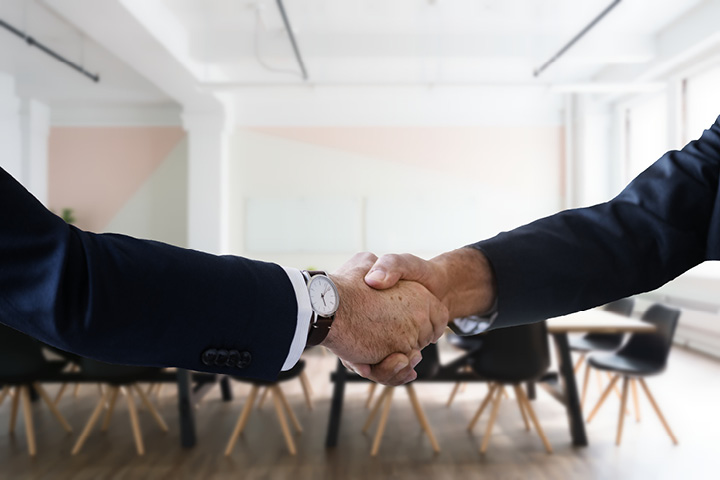 Your guide to settlement agreements