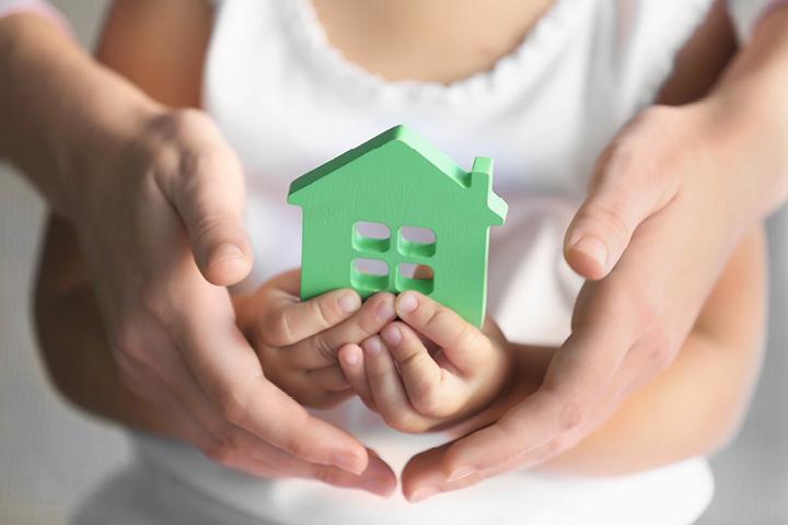 Navigating summer holiday arrangements for separated parents