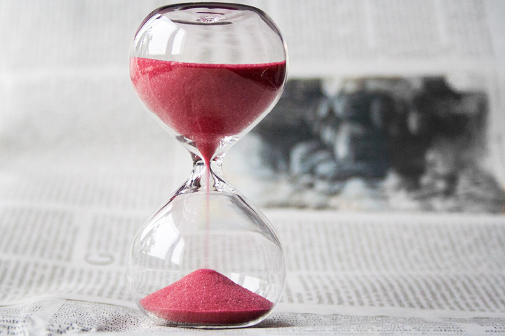 Time limits in fatal claims
