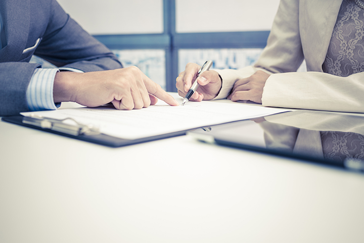 A guide to Employee Ownership Trusts