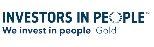 IIP - for website size 2